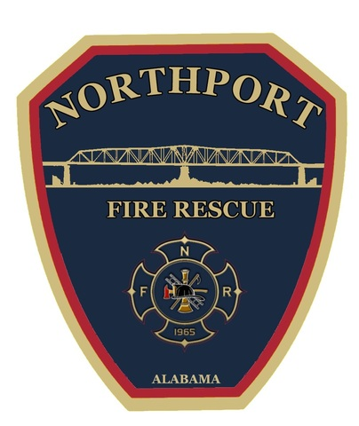 Northport Fire Rescue